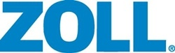 Logo: ZOLL Medical Corporation