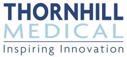 Logo: Thornhill Medical